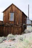 6605 West USA road trip - MK3_3891_DxO Pbase.jpg