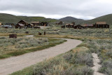6639 West USA road trip - MK3_3926_DxO Pbase.jpg