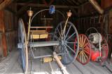 6687 West USA road trip - IMG_2262_DxO Pbase.jpg