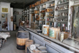 3 weeks road trip in west USA - Bodie State Historic Park