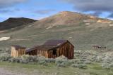 6756 West USA road trip - MK3_3994_DxO Pbase.jpg