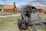 6769 West USA road trip - MK3_4007_DxO Pbase.jpg