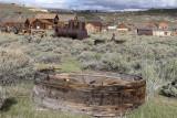 6787 West USA road trip - IMG_2295_DxO Pbase.jpg