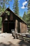 7242 West USA road trip - IMG_2464_DxO Pbase.jpg