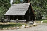 7257 West USA road trip - MK3_4403_DxO Pbase.jpg
