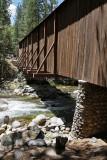 7263 West USA road trip - IMG_2477_DxO Pbase.jpg