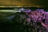 22  Voiles de Saint-Tropez 2013 - IMG_9559 DxO Photo Patrick Deb'tencourt.jpg
