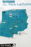 1 Visite du cimetiere du Pere Lachaise -  MK3_1877 DxO Pbase.jpg