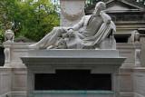 14 Visite du cimetiere du Pere Lachaise -  MK3_1892 DxO.jpg
