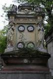 15 Visite du cimetiere du Pere Lachaise -  MK3_1893 DxO Pbase.jpg
