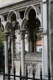 34 Visite du cimetiere du Pere Lachaise -  MK3_1919 DxO Pbase.jpg