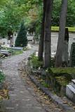 40 Visite du cimetiere du Pere Lachaise -  MK3_1927 DxO Pbase.jpg