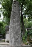 41 Visite du cimetiere du Pere Lachaise -  MK3_1928 DxO Pbase.jpg