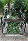 43 Visite du cimetiere du Pere Lachaise -  MK3_1930 DxO Pbase.jpg