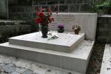 45 Visite du cimetiere du Pere Lachaise -  MK3_1932 DxO.jpg