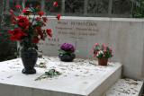 46 Visite du cimetiere du Pere Lachaise -  MK3_1933 DxO.jpg
