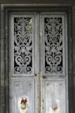 5 Visite du cimetiere du Pere Lachaise -  MK3_1882 DxO Pbase.jpg
