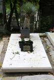 53 Visite du cimetiere du Pere Lachaise -  MK3_1942 DxO Pbase.jpg
