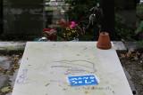 55 Visite du cimetiere du Pere Lachaise -  MK3_1945 DxO.jpg