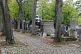 7 Visite du cimetiere du Pere Lachaise -  MK3_1884 DxO.jpg