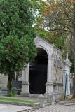 8 Visite du cimetiere du Pere Lachaise -  MK3_1885 DxO Pbase.jpg
