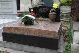 9 Visite du cimetiere du Pere Lachaise -  MK3_1886 DxO.jpg