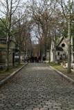 101 Visite du cimetiere du Pere Lachaise -  MK3_2011 DxO Pbase.jpg