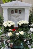 108 Visite du cimetiere du Pere Lachaise -  MK3_2020 DxO Pbase.jpg