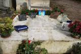 109 Visite du cimetiere du Pere Lachaise -  MK3_2021 DxO.jpg