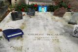 110 Visite du cimetiere du Pere Lachaise -  MK3_2022 DxO.jpg
