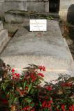 112 Visite du cimetiere du Pere Lachaise -  MK3_2024 DxO Pbase.jpg