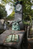 118 Visite du cimetiere du Pere Lachaise -  MK3_2031 DxO Pbase.jpg
