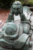 58 Visite du cimetiere du Pere Lachaise -  MK3_1950 DxO Pbase.jpg