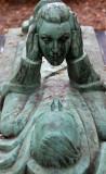 59 Visite du cimetiere du Pere Lachaise -  MK3_1951 DxO Pbase.jpg