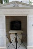 69 Visite du cimetiere du Pere Lachaise -  MK3_1964 DxO Pbase.jpg