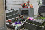 79 Visite du cimetiere du Pere Lachaise -  MK3_1977 DxO.jpg