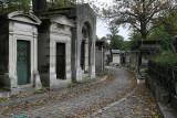 81 Visite du cimetiere du Pere Lachaise -  MK3_1981 DxO.jpg