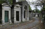 82 Visite du cimetiere du Pere Lachaise -  MK3_1984 DxO.jpg