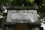 92 Visite du cimetiere du Pere Lachaise -  MK3_1999 DxO.jpg