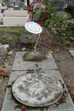 95 Visite du cimetiere du Pere Lachaise -  MK3_2002 DxO Pbase.jpg