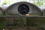 98 Visite du cimetiere du Pere Lachaise -  MK3_2008 DxO.jpg