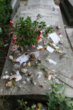 137 Visite du cimetiere du Pere Lachaise -  MK3_2057 DxO Pbase.jpg