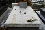 138 Visite du cimetiere du Pere Lachaise -  MK3_2058 DxO.jpg