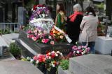 140 Visite du cimetiere du Pere Lachaise -  MK3_2062 DxO.jpg