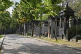 144 Visite du cimetiere du Pere Lachaise -  MK3_2069 DxO.jpg