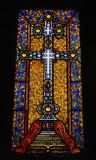 146 Visite du cimetiere du Pere Lachaise -  MK3_2074 DxO Pbase.jpg