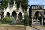 151 Visite du cimetiere du Pere Lachaise -  MK3_2080 DxO.jpg