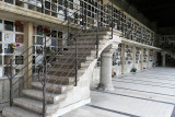 157 Visite du cimetiere du Pere Lachaise -  MK3_2090 DxO.jpg