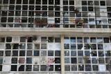 158 Visite du cimetiere du Pere Lachaise -  MK3_2092 DxO.jpg