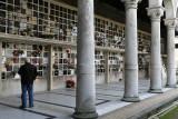 163 Visite du cimetiere du Pere Lachaise -  MK3_2102 DxO.jpg